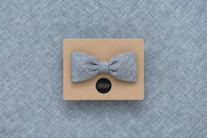 http://www.intimateweddings.com/wp-content/uploads/2016/05/denim-bowtie-700x468.jpg