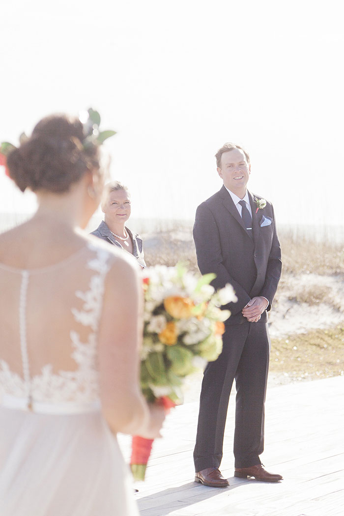 intimate-beach-wedding-north-carolina-kim-parker-17