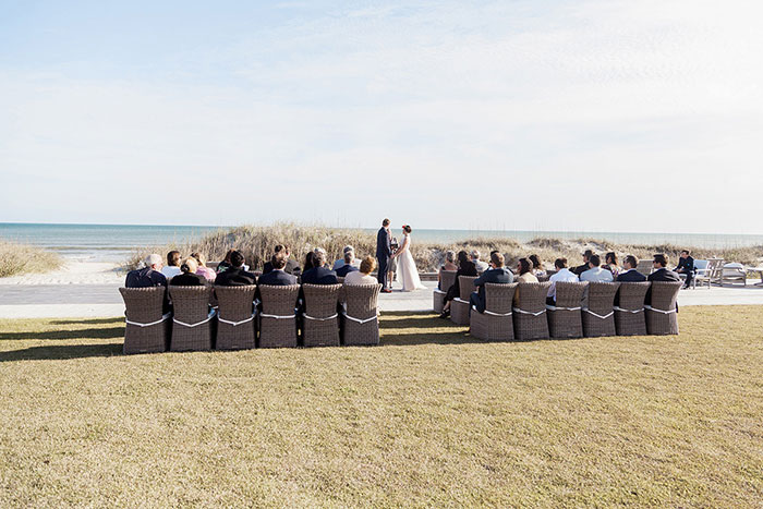 intimate-beach-wedding-north-carolina-kim-parker-19