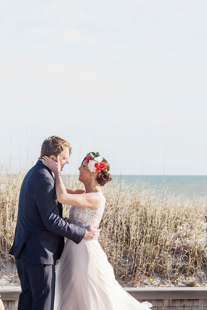 intimate-beach-wedding-north-carolina-kim-parker-20