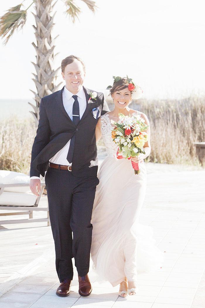 intimate-beach-wedding-north-carolina-kim-parker-22