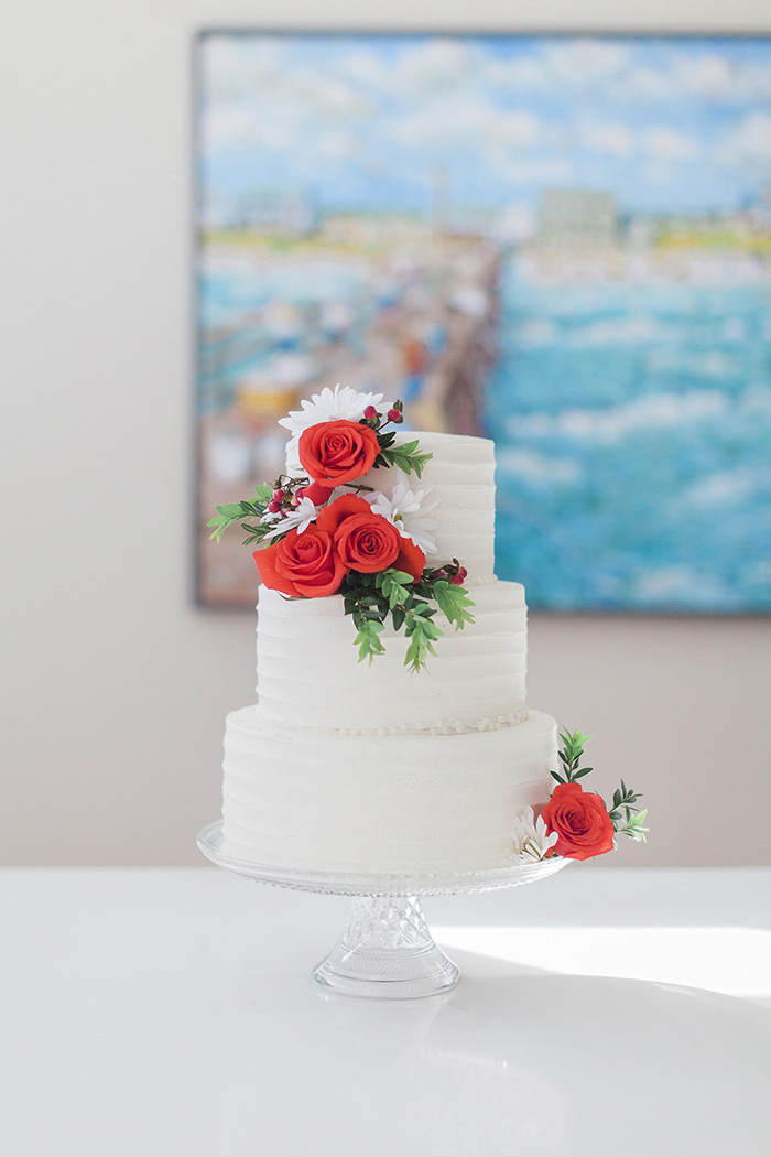 intimate-beach-wedding-north-carolina-kim-parker-50