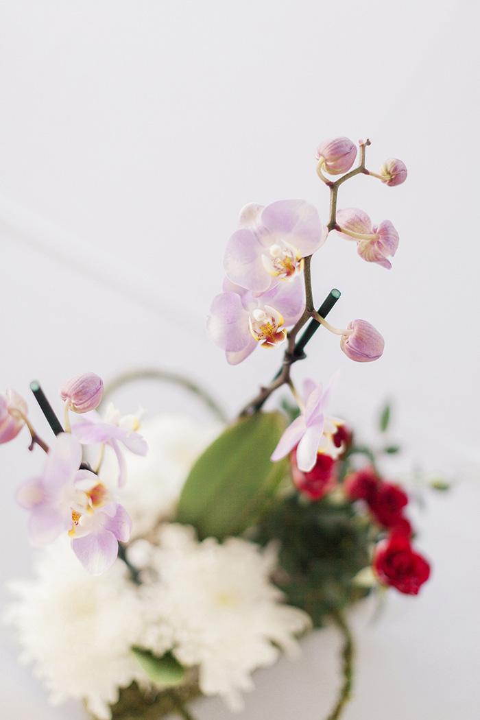 intimate-beach-wedding-north-carolina-kim-parker-51