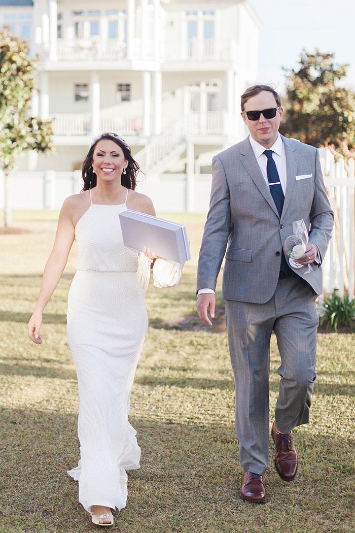 intimate-beach-wedding-north-carolina-kim-parker-54