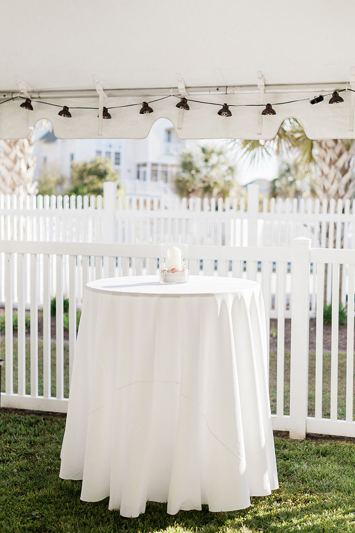 intimate-beach-wedding-north-carolina-kim-parker-69