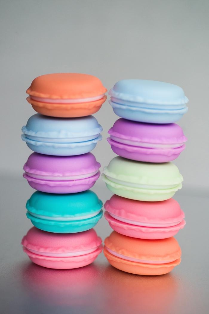 macaron-lip-gloss-11c