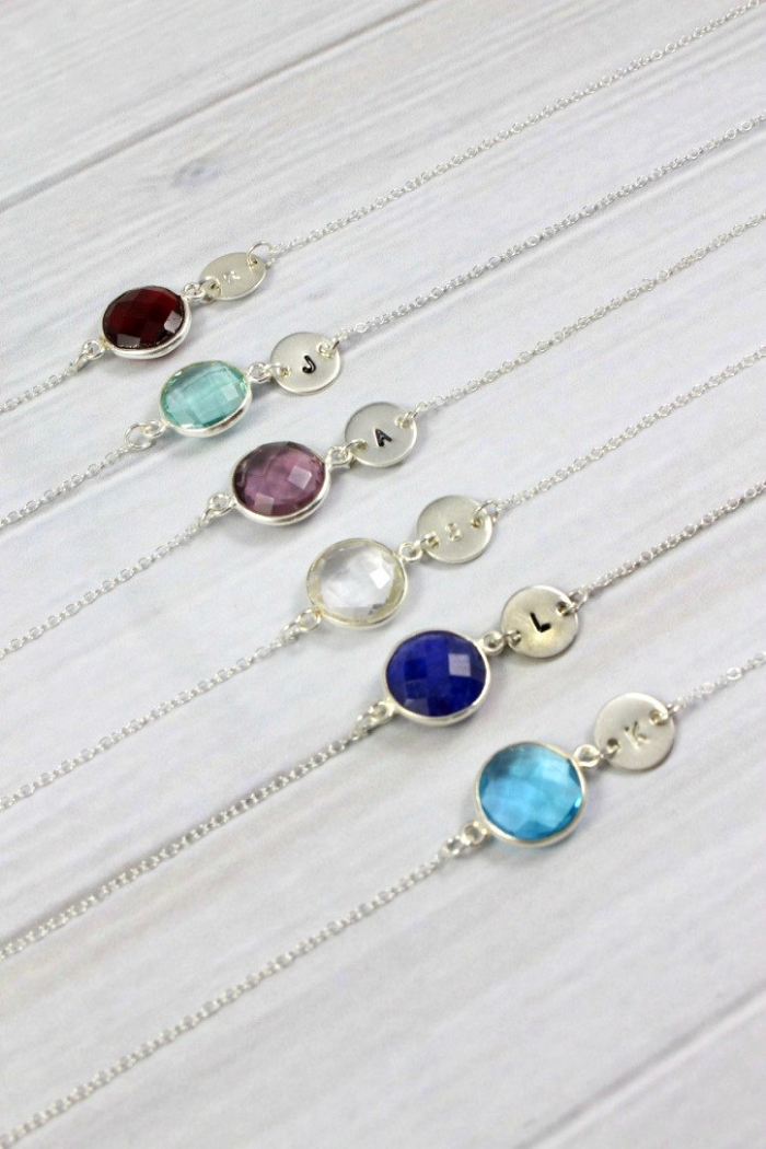 http://www.intimateweddings.com/wp-content/uploads/2016/05/personalized-birthstone-necklace-700x1050.jpg