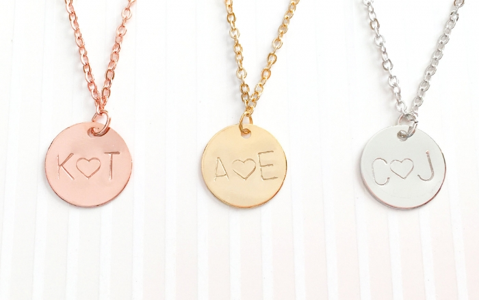 http://www.intimateweddings.com/wp-content/uploads/2016/05/personalized-initial-and-heart-necklace-700x439.jpg