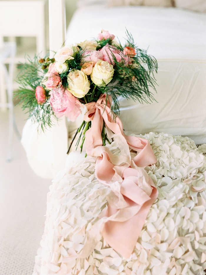 romantic-styled-shoot-intimate-weddings-genel-lynne-photography-10