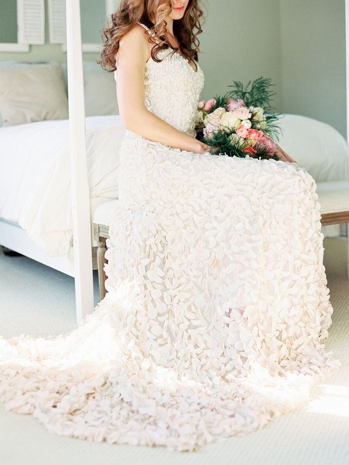 romantic-styled-shoot-intimate-weddings-genel-lynne-photography-14