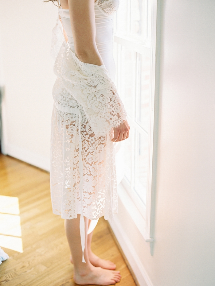 romantic-styled-shoot-intimate-weddings-genel-lynne-photography-2