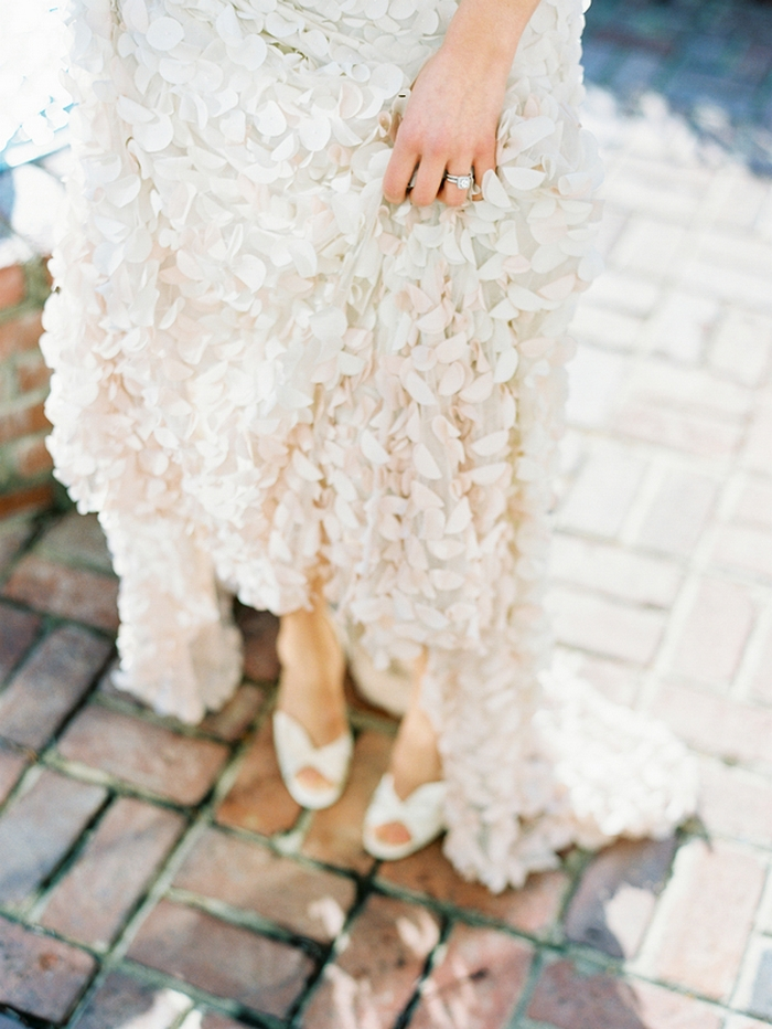 romantic-styled-shoot-intimate-weddings-genel-lynne-photography-21