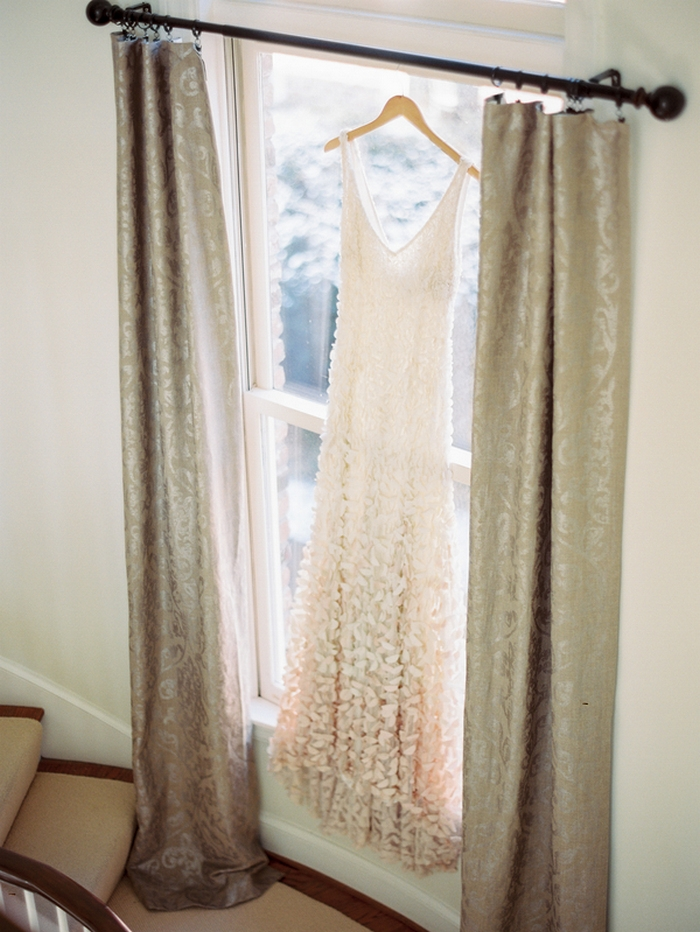 romantic-styled-shoot-intimate-weddings-genel-lynne-photography-25