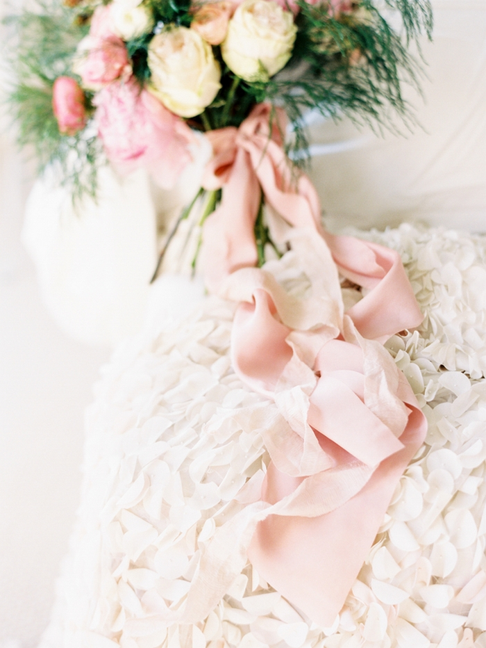 romantic-styled-shoot-intimate-weddings-genel-lynne-photography-7