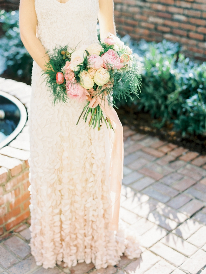 romantic-styled-shoot-intimate-weddings-genel-lynne-photography-9