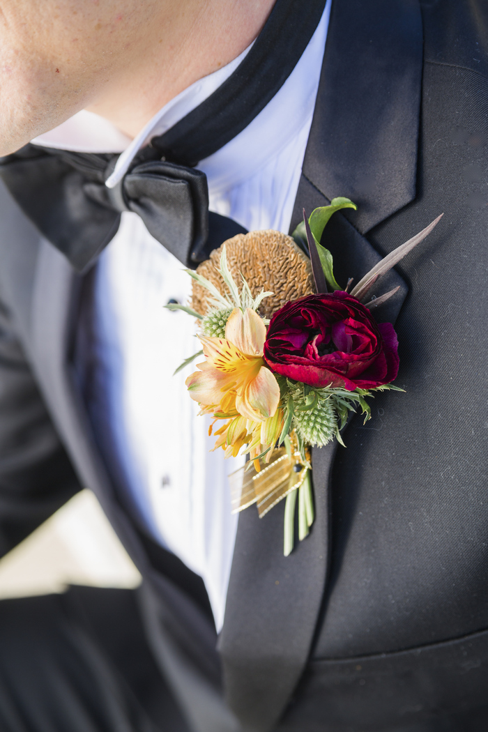 California-Seaside-Styled-Shoot-Intimate-Weddings-Leanna-Annunziato-100