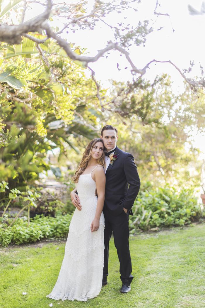 California-Seaside-Styled-Shoot-Intimate-Weddings-Leanna-Annunziato-110