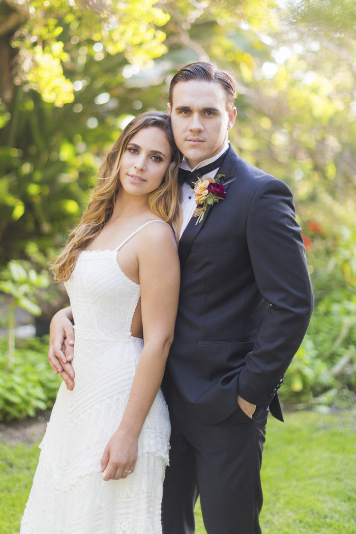 California-Seaside-Styled-Shoot-Intimate-Weddings-Leanna-Annunziato-113
