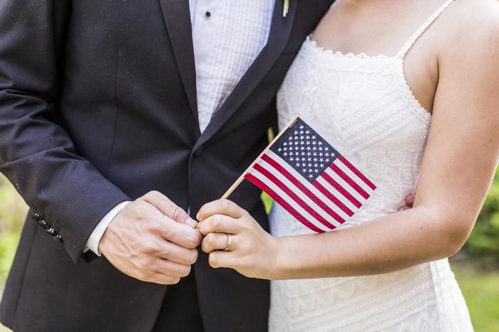 California-Seaside-Styled-Shoot-Intimate-Weddings-Leanna-Annunziato-122