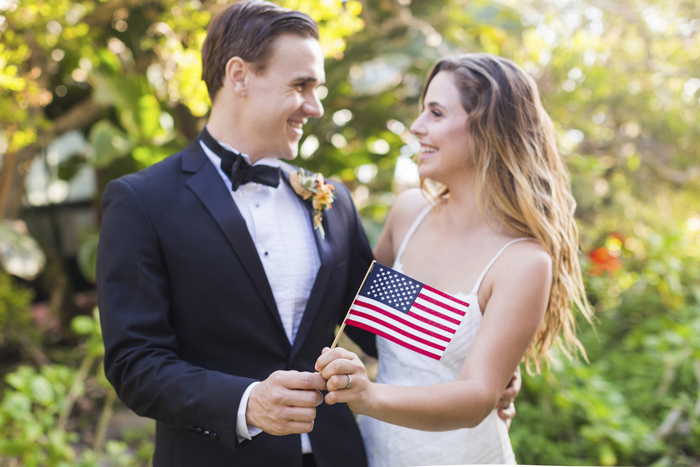 California-Seaside-Styled-Shoot-Intimate-Weddings-Leanna-Annunziato-125