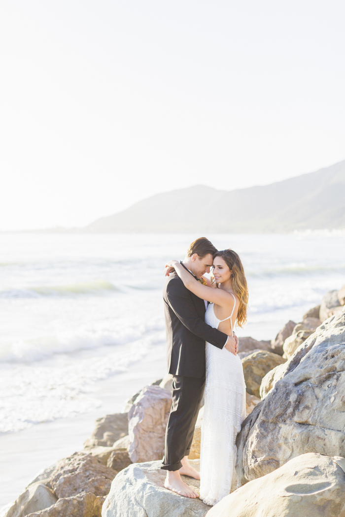 California-Seaside-Styled-Shoot-Intimate-Weddings-Leanna-Annunziato-128