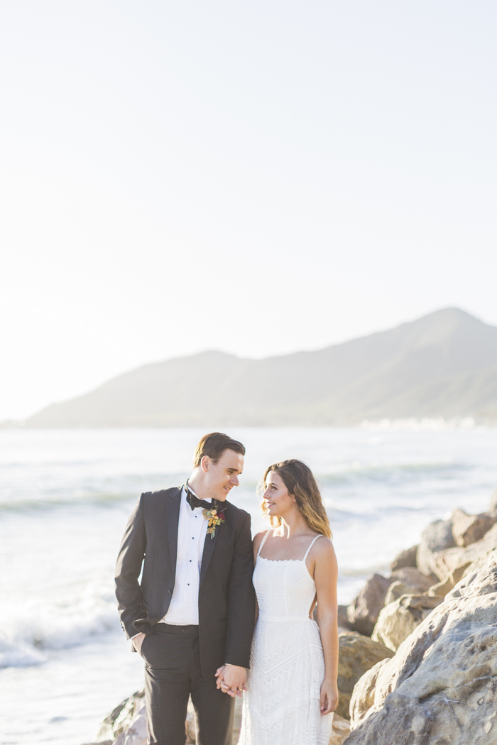 California-Seaside-Styled-Shoot-Intimate-Weddings-Leanna-Annunziato-130
