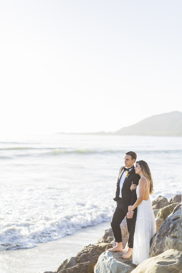 California-Seaside-Styled-Shoot-Intimate-Weddings-Leanna-Annunziato-132