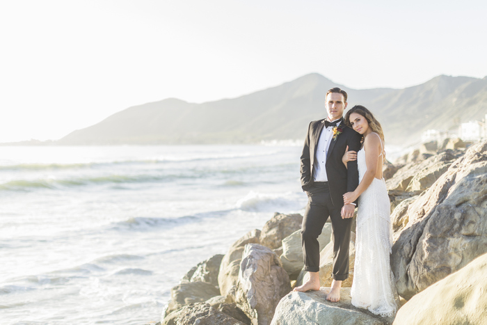 California-Seaside-Styled-Shoot-Intimate-Weddings-Leanna-Annunziato-134
