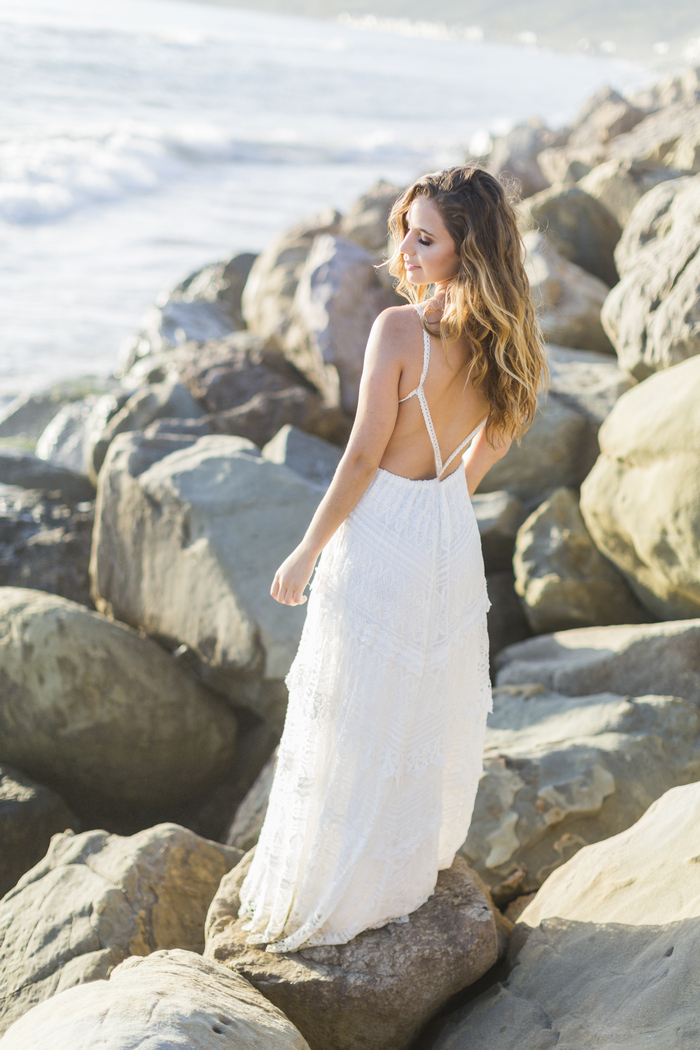 California-Seaside-Styled-Shoot-Intimate-Weddings-Leanna-Annunziato-141