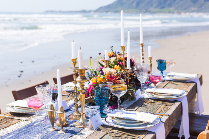 California-Seaside-Styled-Shoot-Intimate-Weddings-Leanna-Annunziato-15