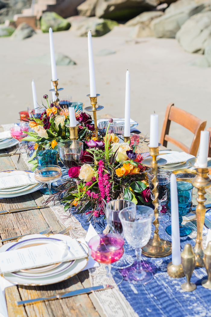 California-Seaside-Styled-Shoot-Intimate-Weddings-Leanna-Annunziato-25