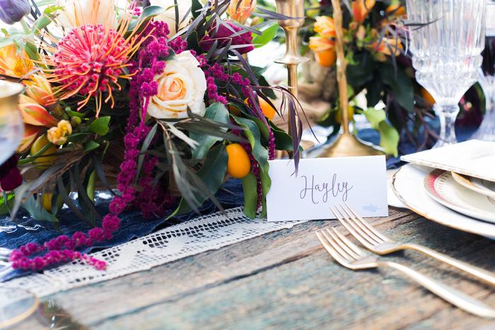 California-Seaside-Styled-Shoot-Intimate-Weddings-Leanna-Annunziato-26