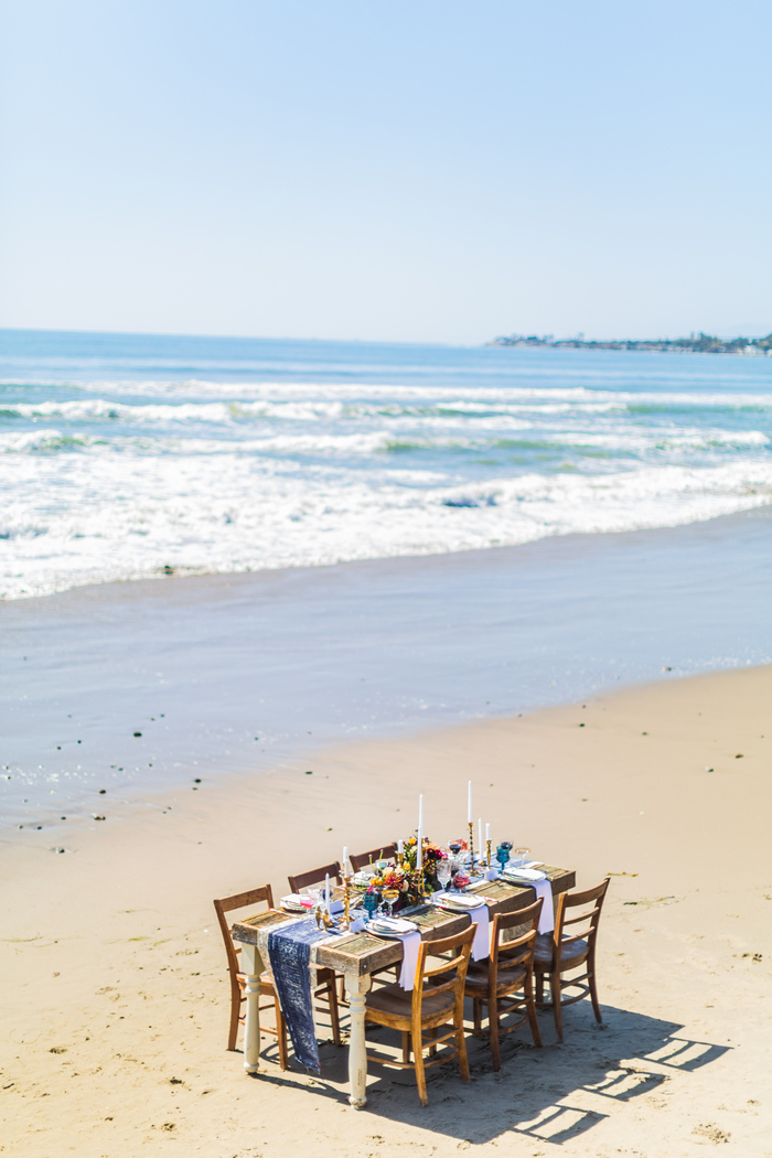 California-Seaside-Styled-Shoot-Intimate-Weddings-Leanna-Annunziato-28