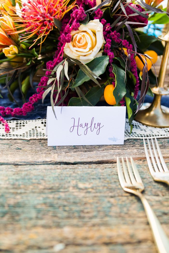 California-Seaside-Styled-Shoot-Intimate-Weddings-Leanna-Annunziato-5