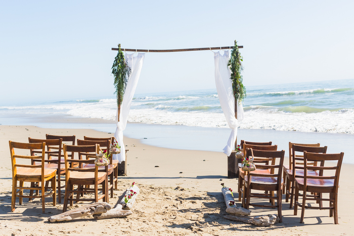 California-Seaside-Styled-Shoot-Intimate-Weddings-Leanna-Annunziato-56
