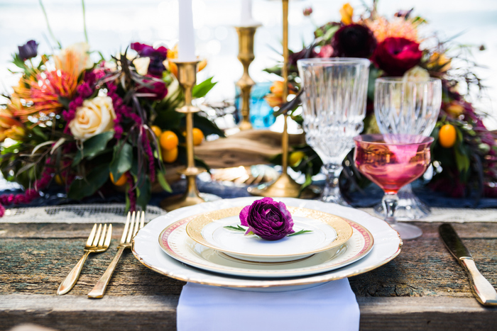 California-Seaside-Styled-Shoot-Intimate-Weddings-Leanna-Annunziato-8
