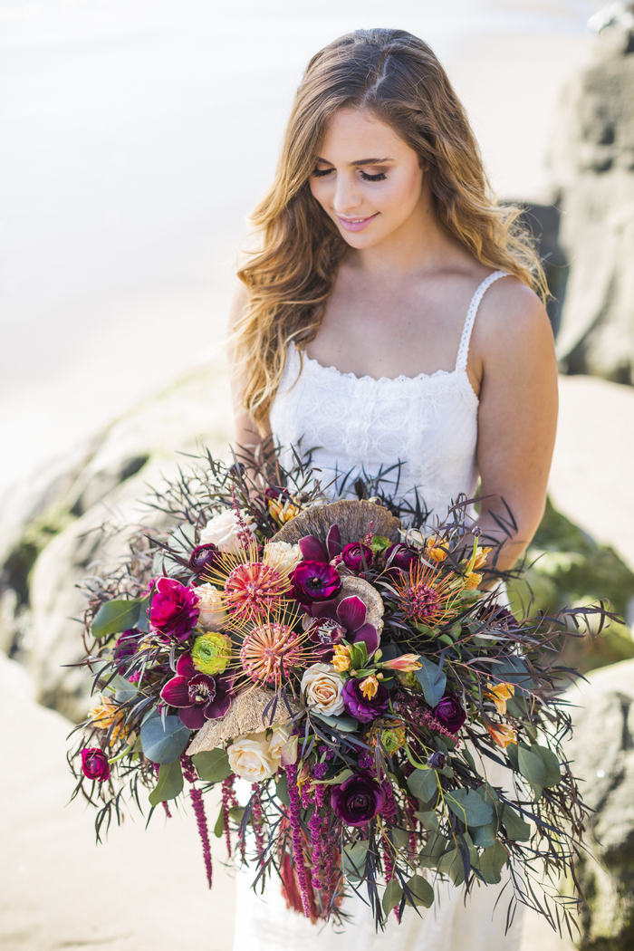 California-Seaside-Styled-Shoot-Intimate-Weddings-Leanna-Annunziato-84