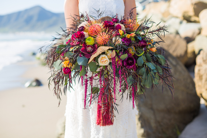 California-Seaside-Styled-Shoot-Intimate-Weddings-Leanna-Annunziato-85