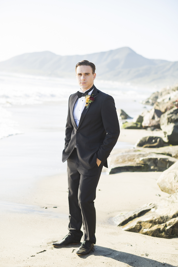California-Seaside-Styled-Shoot-Intimate-Weddings-Leanna-Annunziato-93