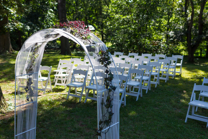 Mercersburg_Inn_Intimate-Garden-Ceremony