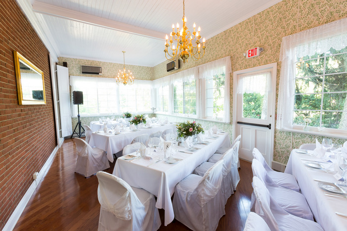 Mercersburg_Inn_Reception