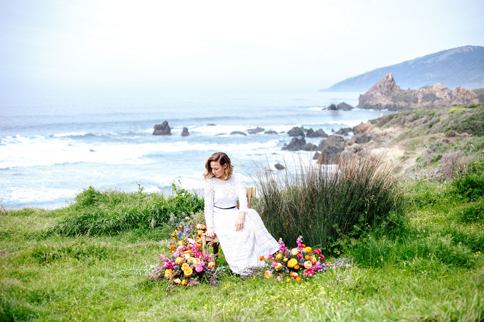 cliffside-elopement-styled-shoot-1