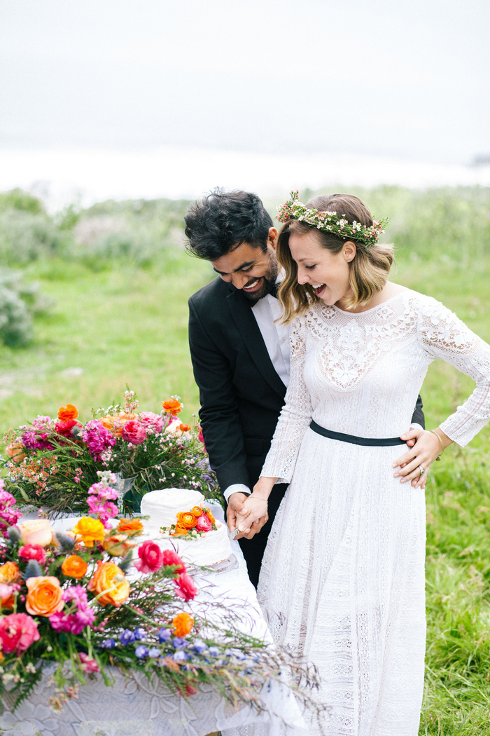 cliffside-elopement-styled-shoot-13
