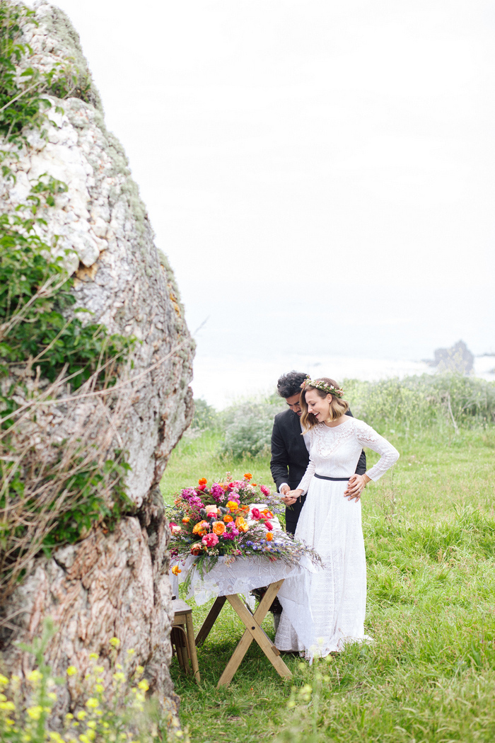 cliffside-elopement-styled-shoot-15