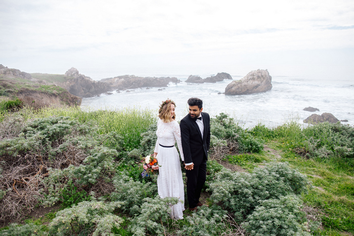 cliffside-elopement-styled-shoot-22