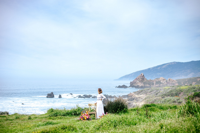 cliffside-elopement-styled-shoot-3