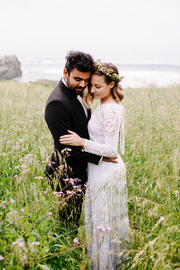 cliffside-elopement-styled-shoot-34