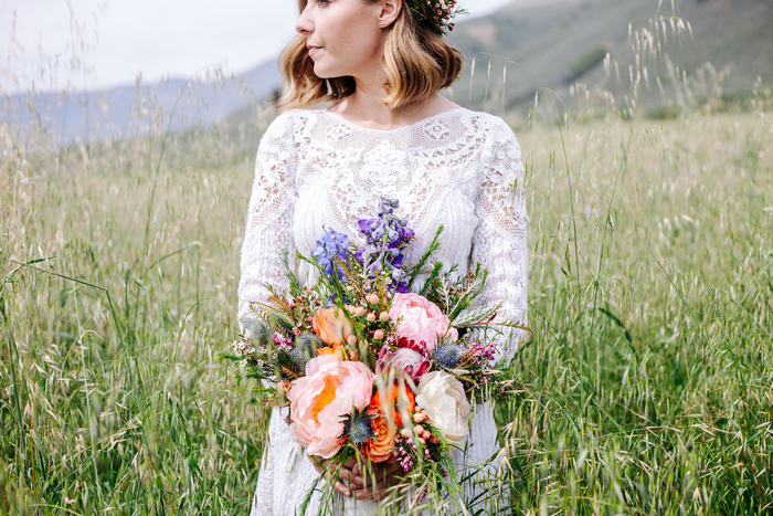 cliffside-elopement-styled-shoot-49