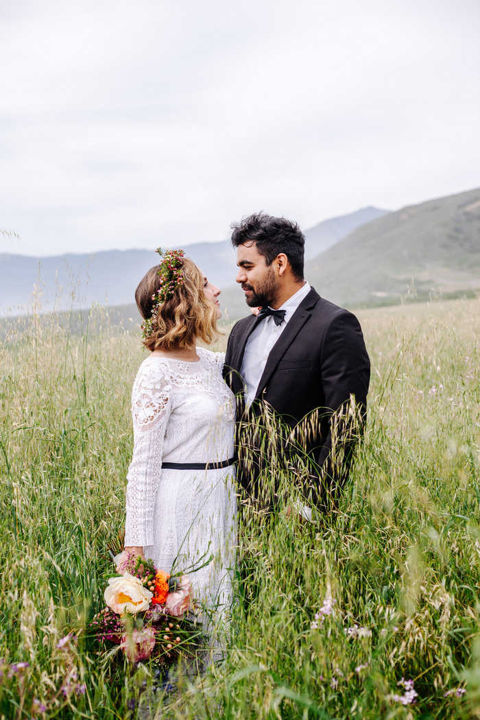 cliffside-elopement-styled-shoot-55