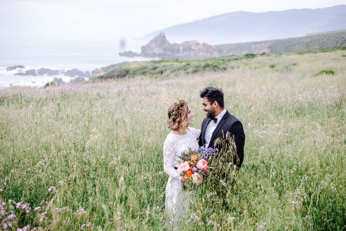 cliffside-elopement-styled-shoot-58